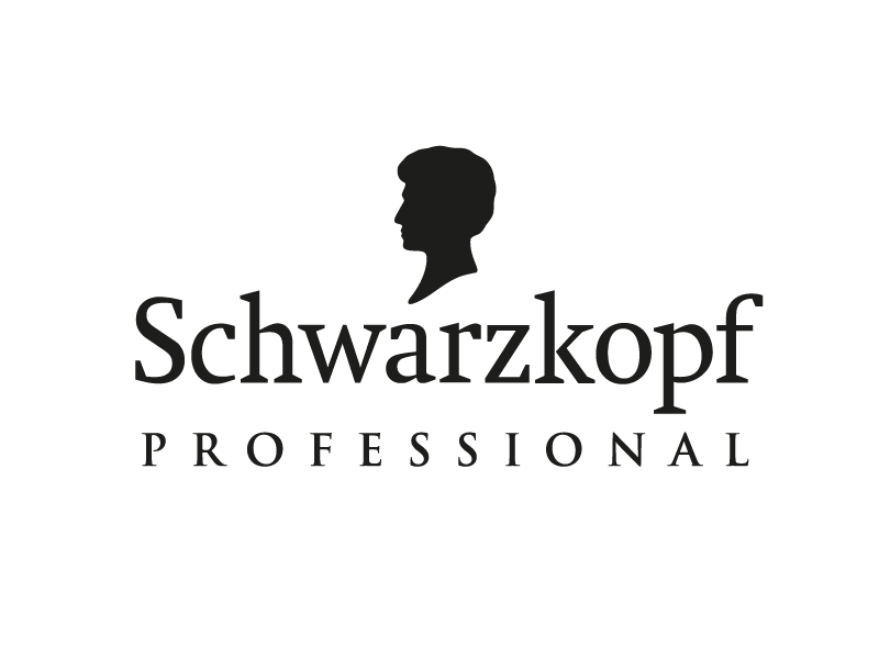 AB_Partnerlogos_Schwarzkopf