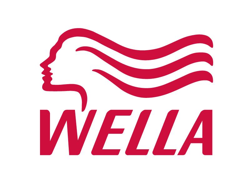 AB_Partnerlogos_Wella