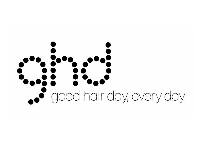 AB_Partnerlogos_ghd
