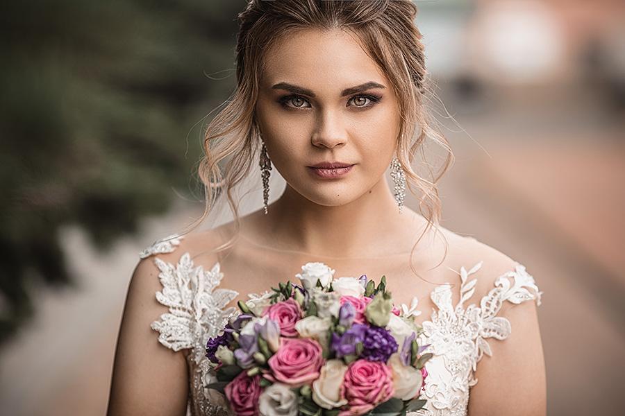 Artebellezza Hochzeits- und Festpaket