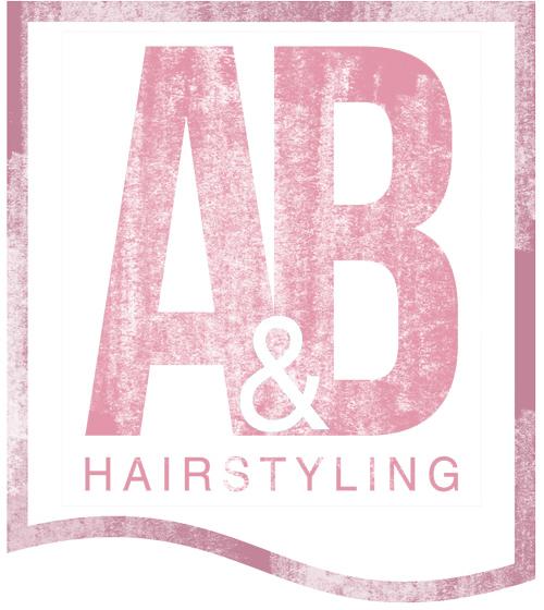 Arte & Bellezza Side Logo